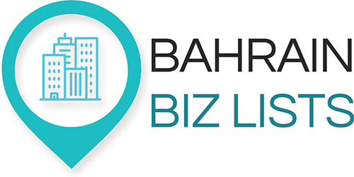 Bahrain Business List