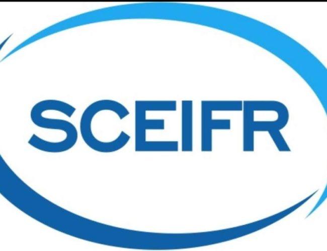 SCEIFR Engineering Services Co  W L L Bahrain  - Bahrain