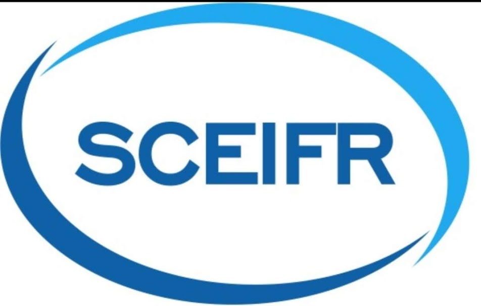 SCEIFR Engineering Services Co  W L L Bahrain  - Bahrain Business List